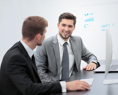 Pouvoir disciplinaire et surveillance employeur